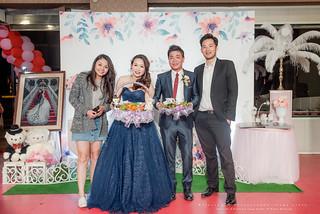 peach-20190202--wedding-1063 | by 桃子先生