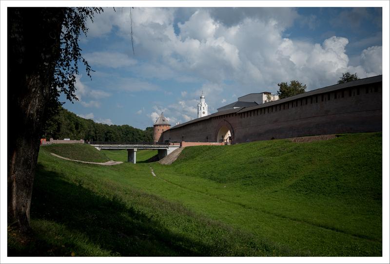 Novgorod-54