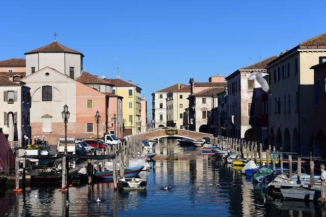 Chioggia, Italy, December 2018 044