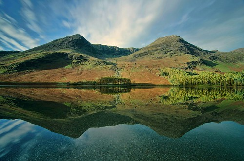 thelakedistrict