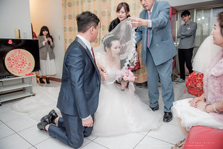 peach-20190202--wedding-493 | by 桃子先生