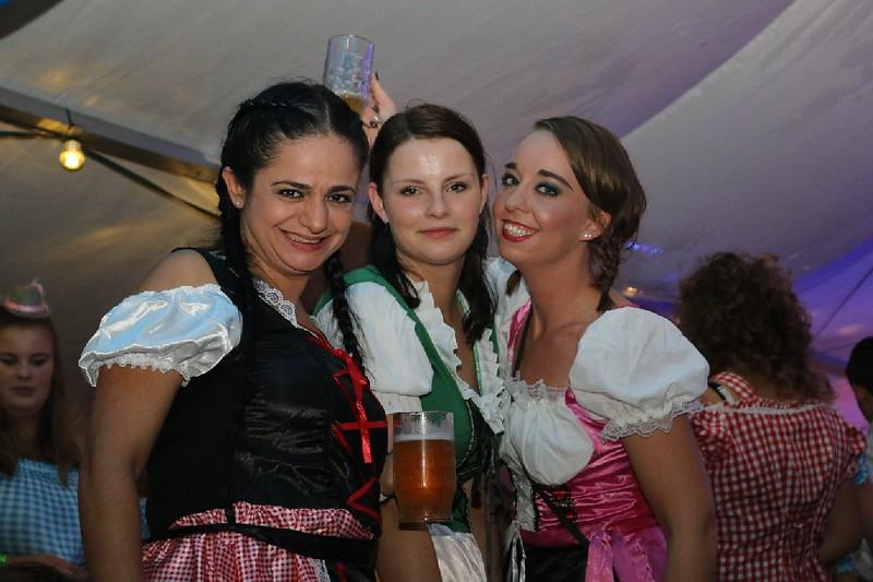 Oktoberfest_2017_Blokzijl -  62