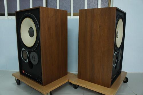DSC06699   by hoang sa audio