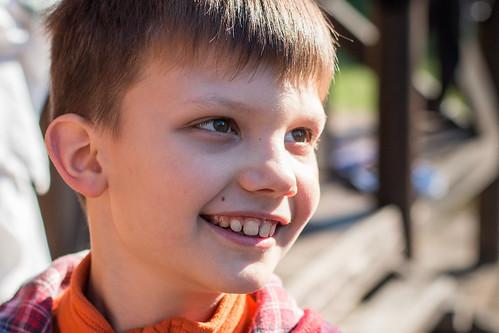 person parhomenko portrait dacha family ukraine travel nature boy people полтавськаоблас украина полтавськаобласть ua
