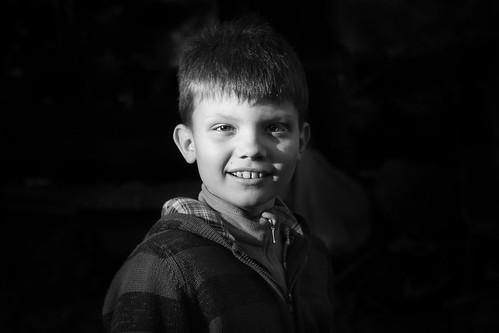dacha portrait ukraine travel nature person family art parhomenko blackandwhite boy people полтавськаоблас украина полтавськаобласть ua