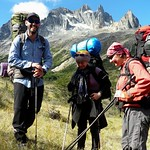 Sierra Valdivieso Trekking13