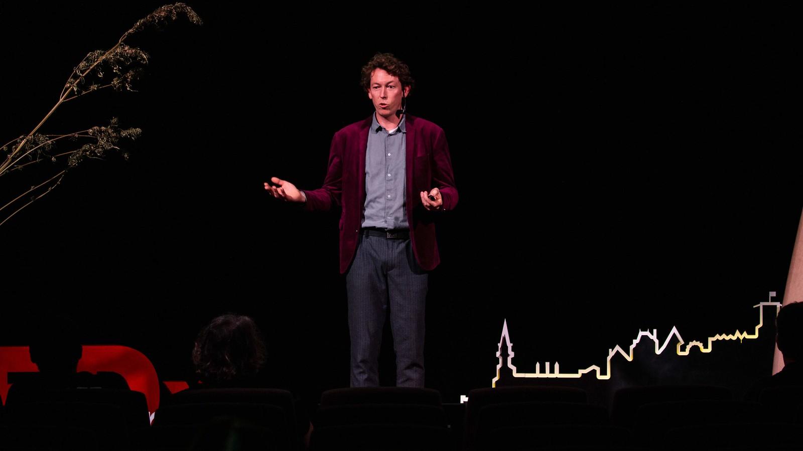 TEDxLannion-2018-27