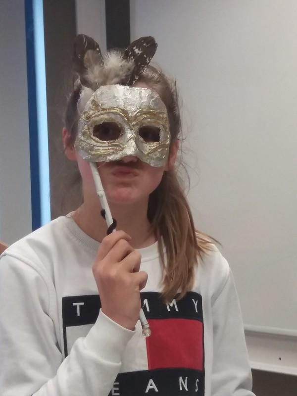 20190110 Venetiaanse maskers (10)