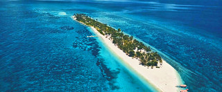 Kalanggaman-Island-Leyte-Aerial-Tour-Project-LUPAD-JPG | by kwoklin