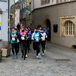 Stadtlauf Laufenburg 2019