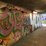 2018_12_12_7_Brücken_Aaretal_Kiesental (114)