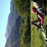 Montes Martial Circuit - Tierra del Fuego Ushuaia Compania de guias Ushuaia _2