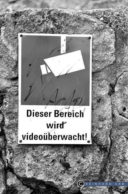 Burgenland Eisenstadt_DSC0261SW