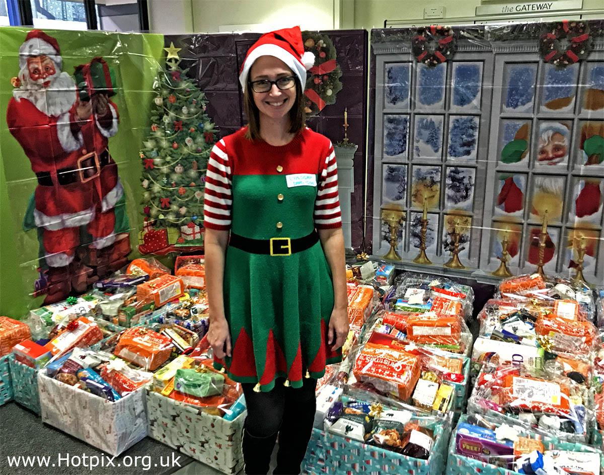 Gateway,WYC,Christmas,Xmas,Charity,Warrington,Cheshire,HousingITguy,Project365,2nd 365,HotpixUK365,Tone Smith,GoTonySmith,365,2365 one a day,Tony Smith,Hotpix