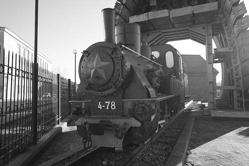 02-11-2018 Railway Museum (1)