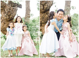 familyA | by jowong19