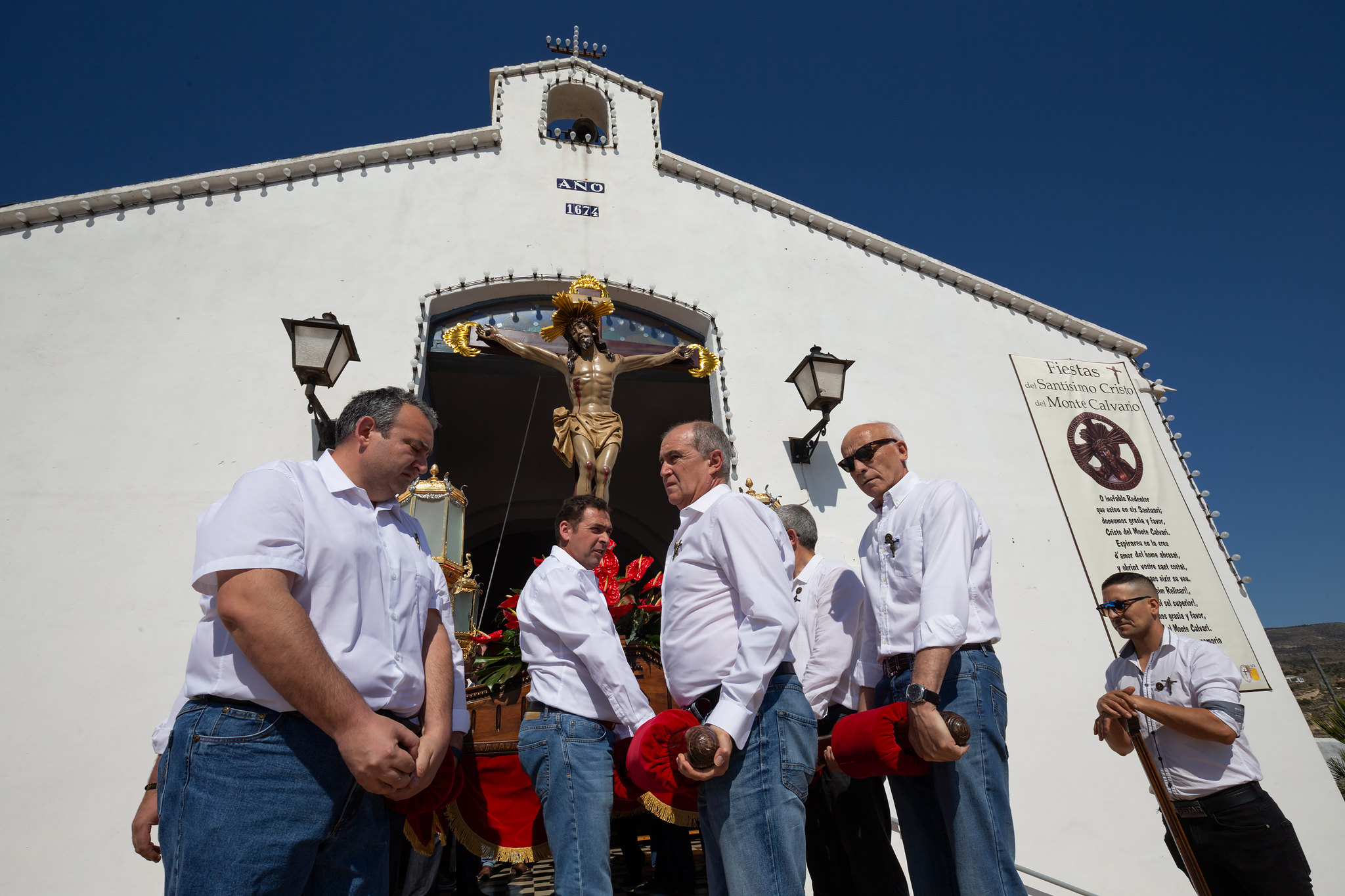 (2018-06-16) - 75 Aniversario - Encuentro - Vicent Olmos Navarro (06)