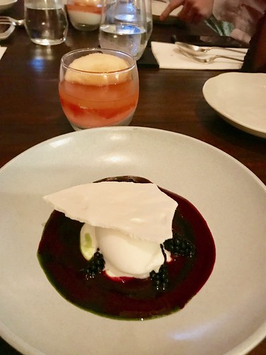 Dessert | by Camemberu
