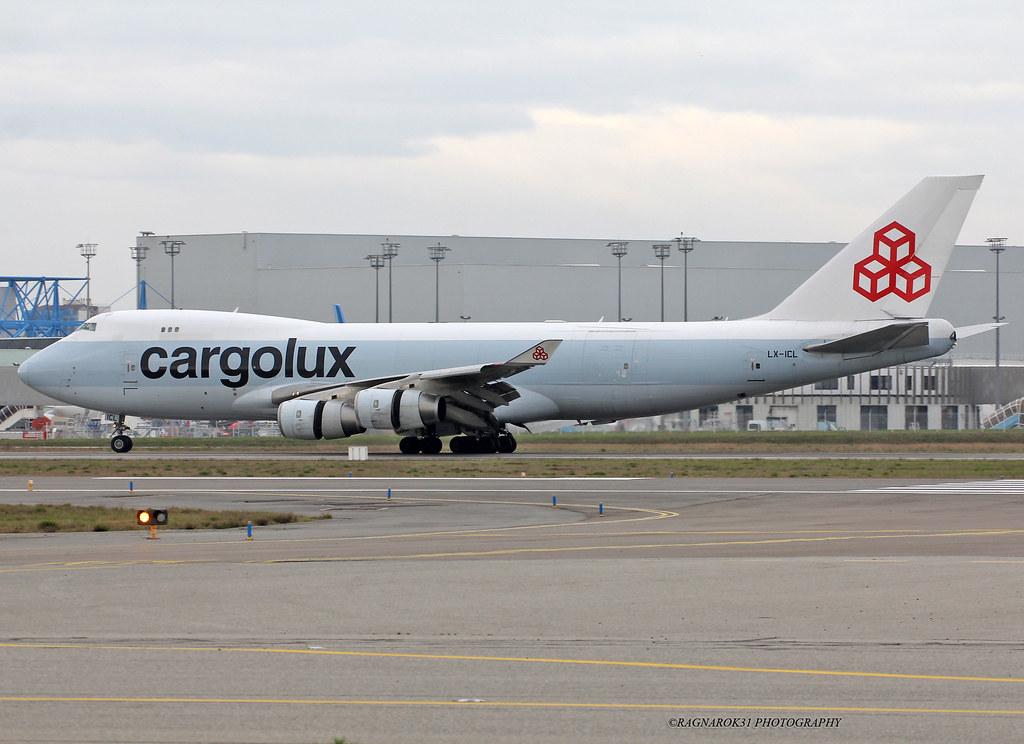 B747-400F_Cargolux_LX-ICL-006 (in explore)