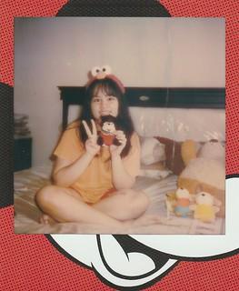Mickey~
