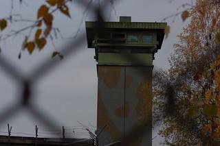 IMGP3099 | by walterbusch65