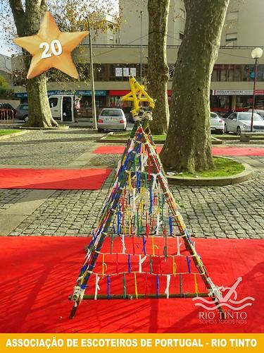 2018_12_07 - 20 Escoteiros de Portugal