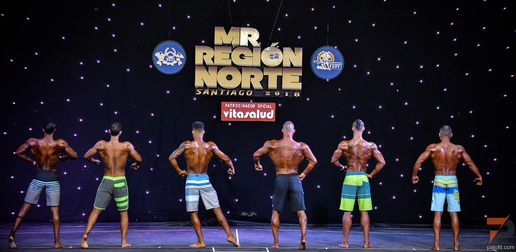 FDFF(Mr. Region Norte 2018)-78 copy