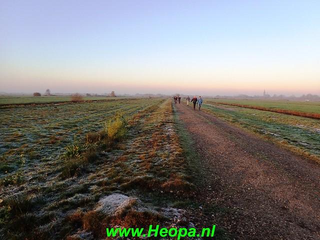 2018-11-17     Vinkenveen        25 Km (13)