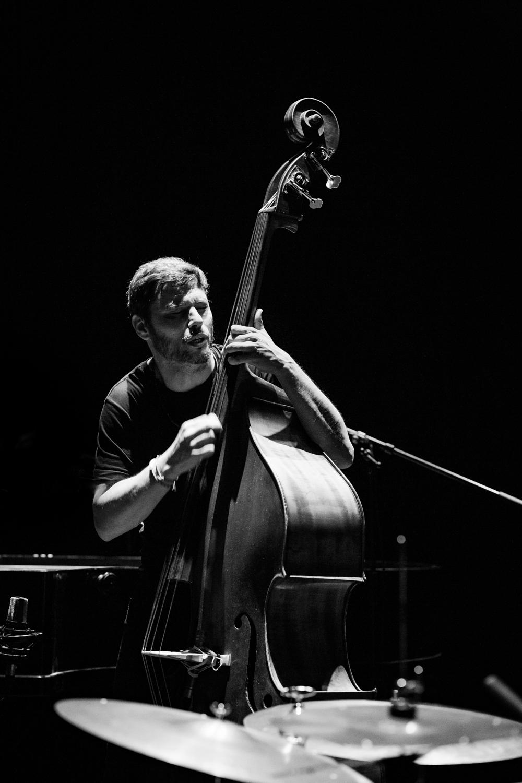 05 Seppe Gebruers, Hugo Antunes, Paul Lovens-3158