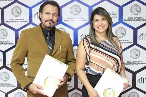 Solenidade de Entrega dos Certificados das Pós-Graduações (69)