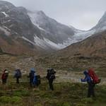 Sierra Valdivieso Trekking24