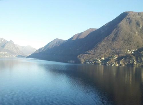 Sweet Switzerland! | by brittany_lensqueen