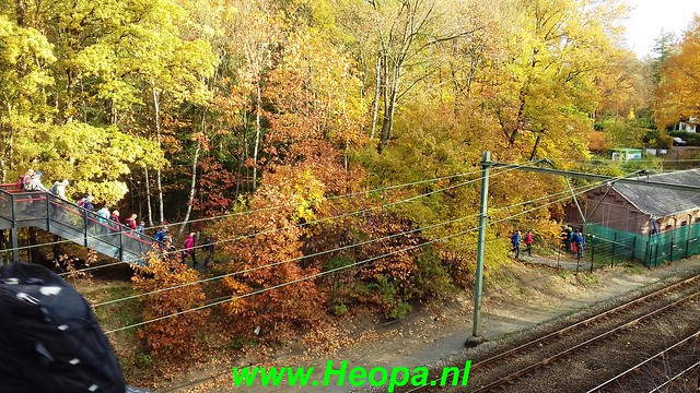 2018-11-07               Baarn SOP           25 Km  (18)