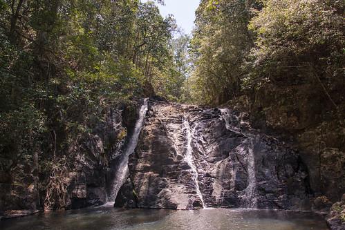 australia australie mounthypipameenationalpark vakantie