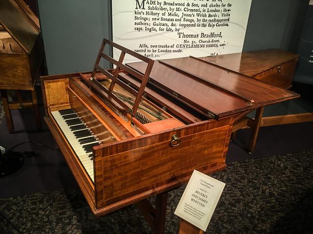 Carolina Music Museum-030