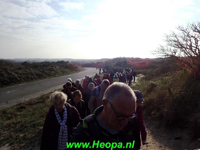 2018-11-21              Bloemendaal         25 km    (36)