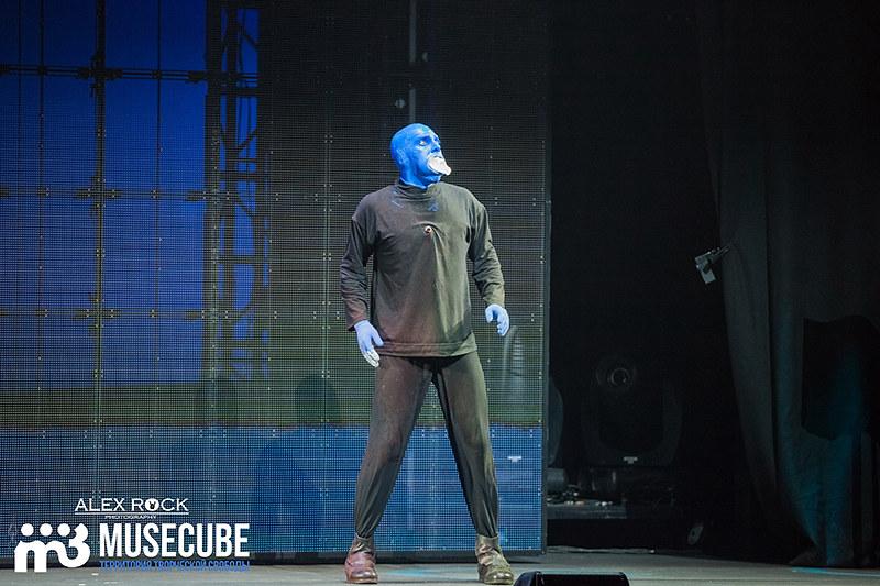 Blue_man_group_SPb_040