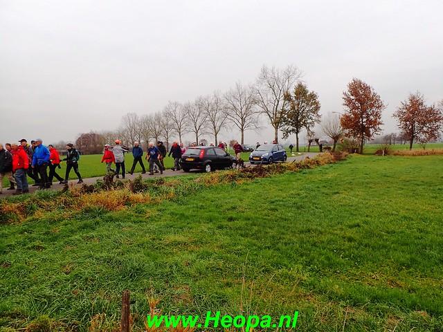 2018-11-28   Vaassen 25 km  (54)
