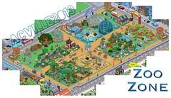 Zoo zone