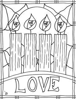 04 Love