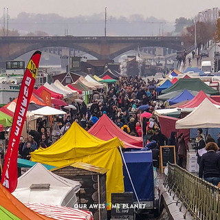 Prague Saturday Market-2.jpg | by OURAWESOMEPLANET: PHILS #1 FOOD AND TRAVEL BLOG