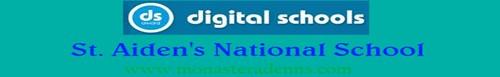 digital banner1