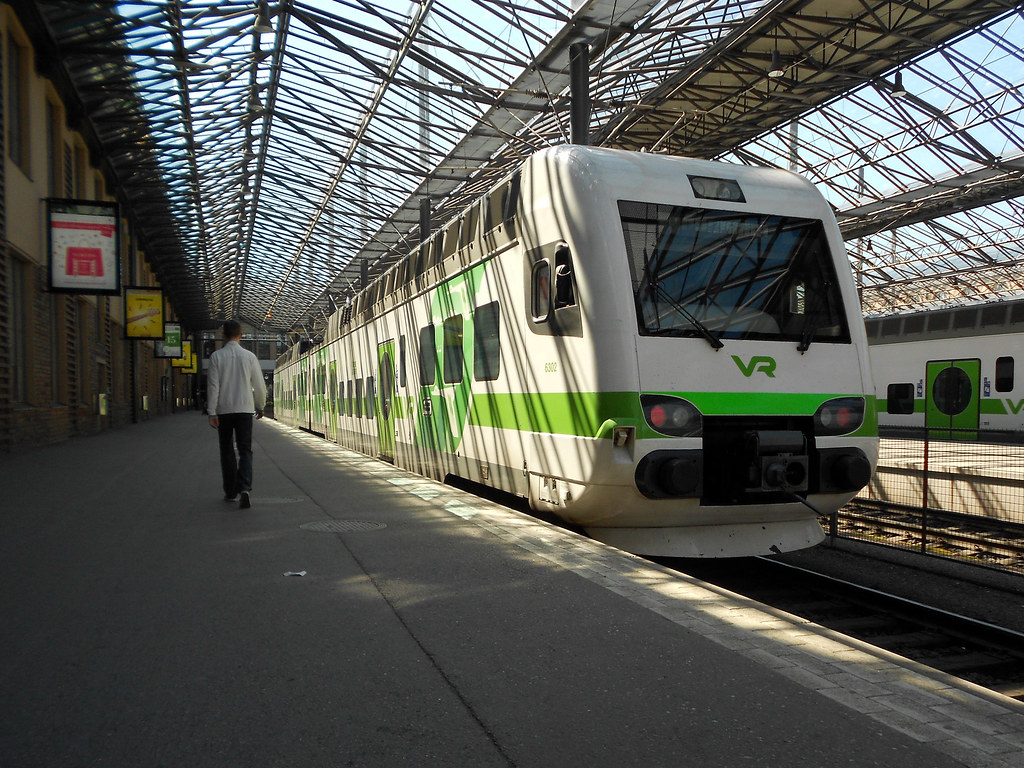 Sm4-6302