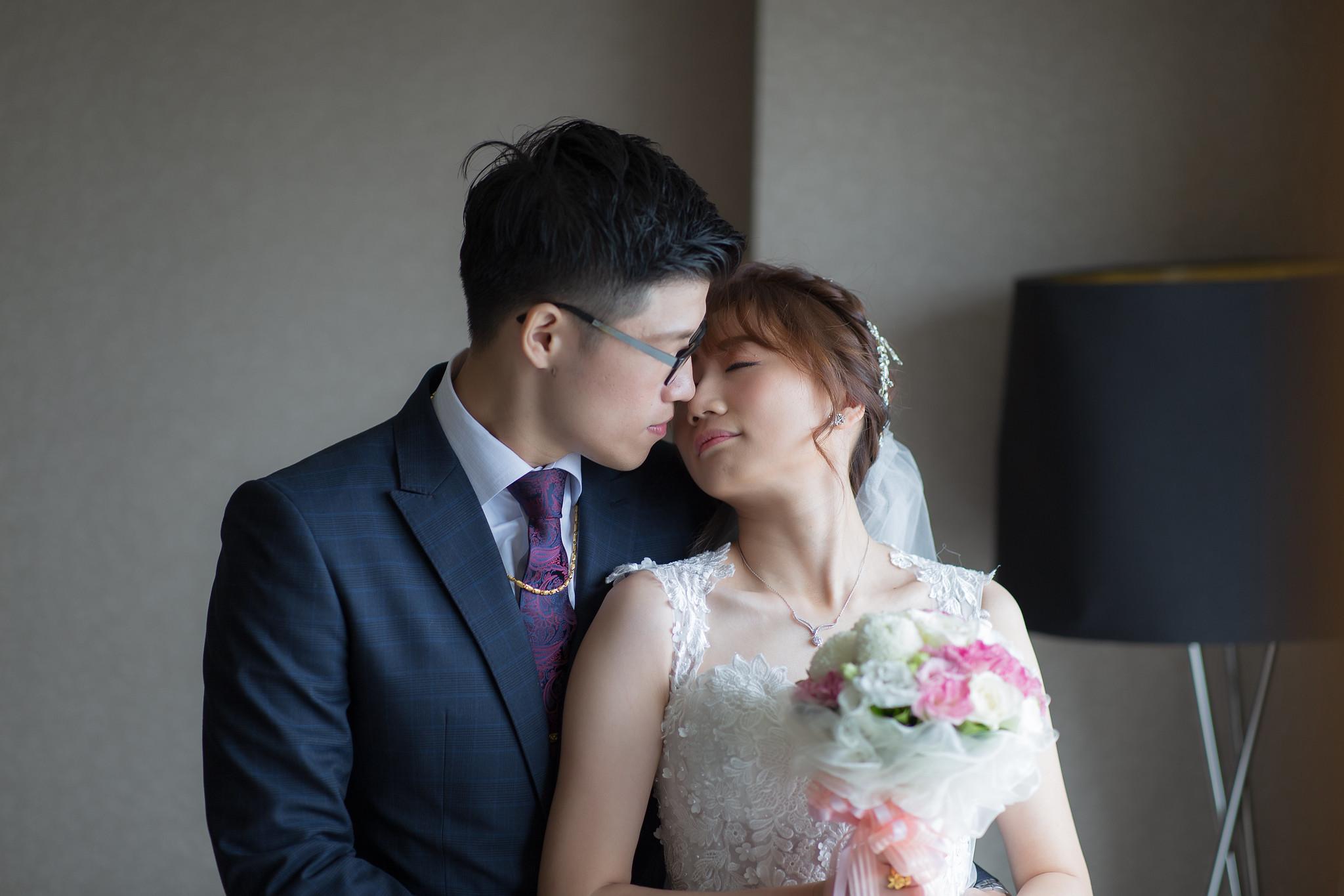 wedding (82)