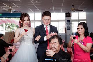 peach-20181201-wedding810-640 | by 桃子先生