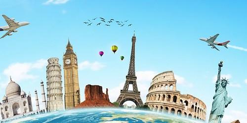 Travel-Cheap-1024x441-882x441