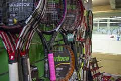 Sport-Shop