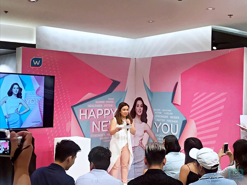 WATSONS NEW YOU 2019 01 RODMAGARU | by rodmagaru