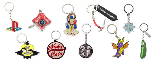 3for2keyrings-blog-extra | by PlayStation Europe
