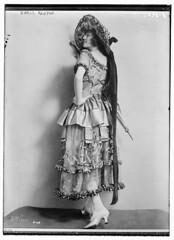 Doris Kenyon (LOC)